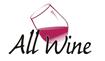Fornecedor Excelência Vinhos