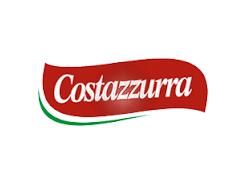 costazzurra-2