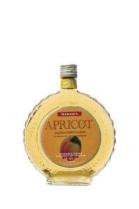 maraska-apricot