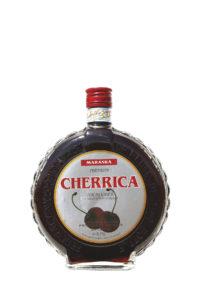 maraska-cherrica