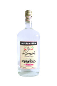 maraska-kirsch