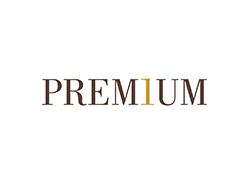 premium-site