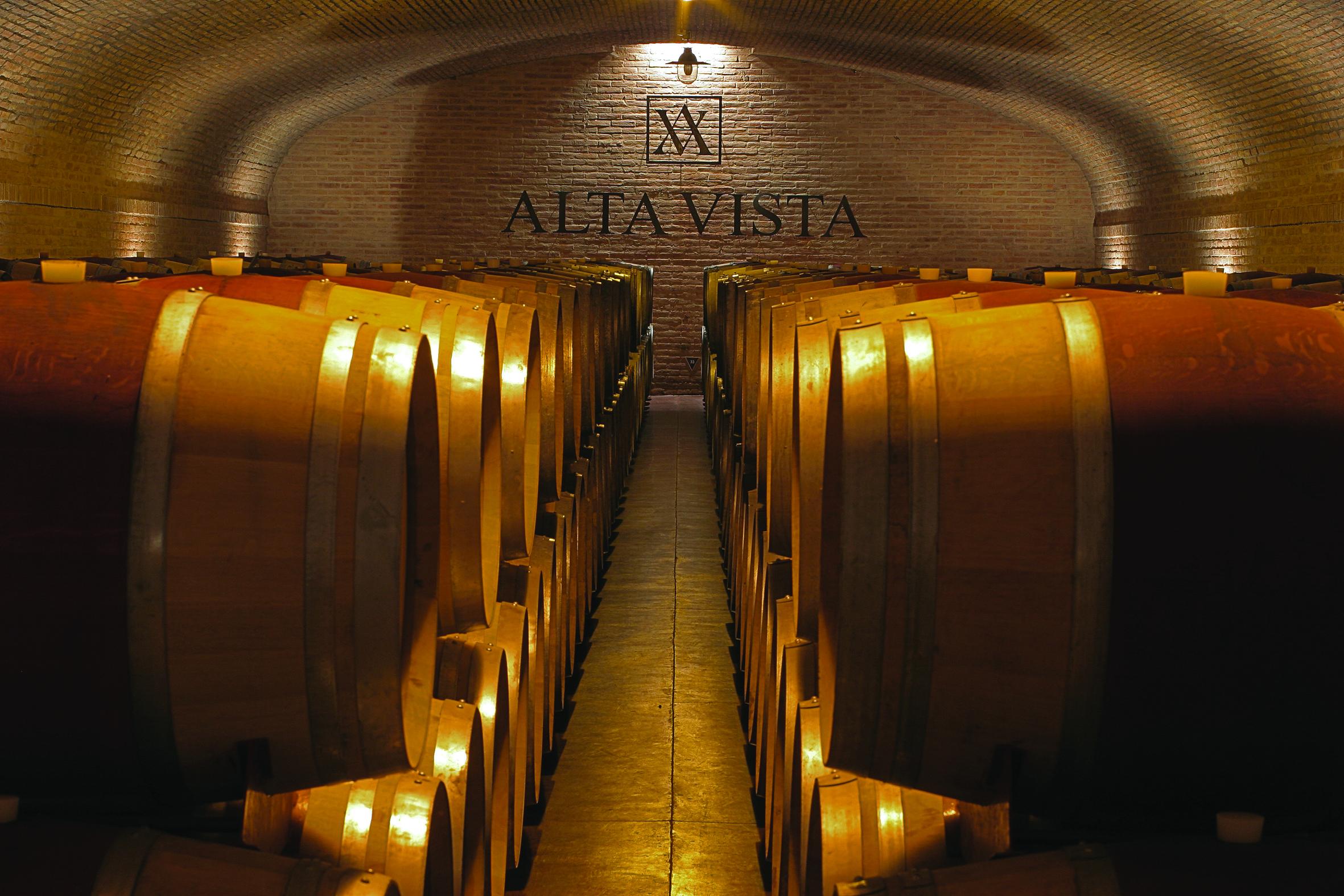 AltaVista_CaveBarricas