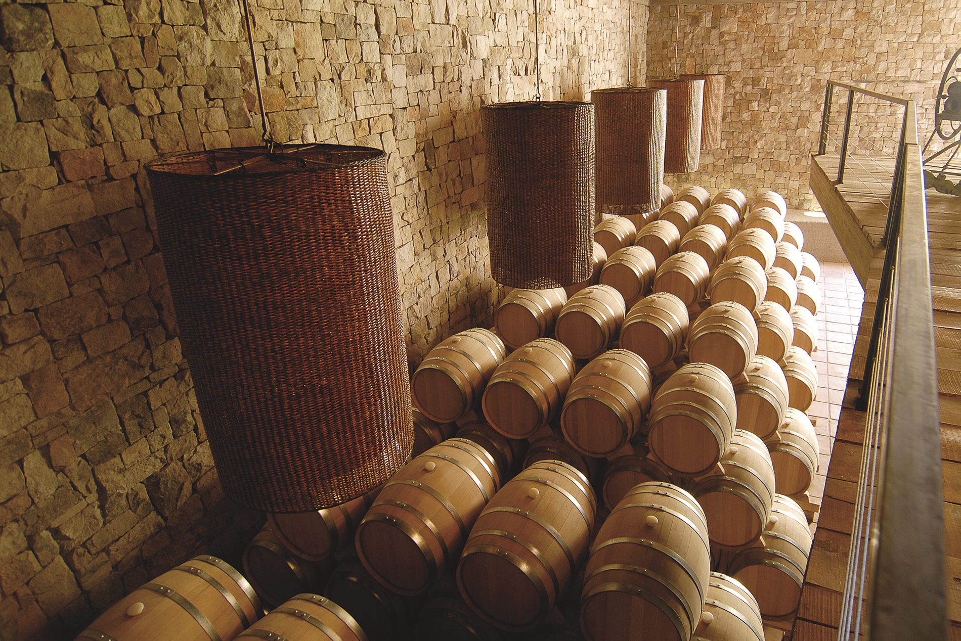 barricas_ok