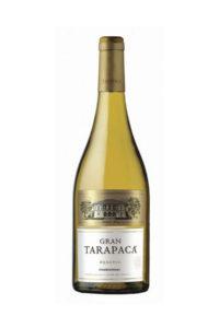 gran-tarapaca-reserva-chardonnay