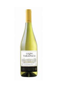 tarapaca-chardonnay