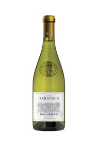 tarapaca-gran-reserva-chardonnay