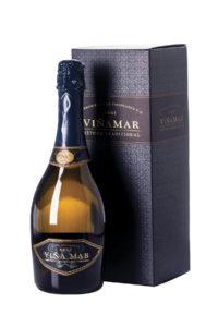 vinamar-brut-metodo-tradicional