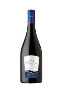 vinamar-pinot-noir