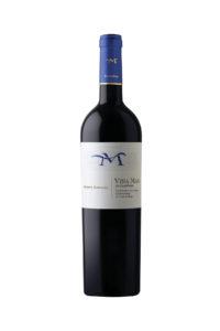 vinamar-reserva-especial-cabernet-carmenere