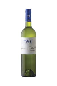 vinamar-reserva-especial-chardonnay