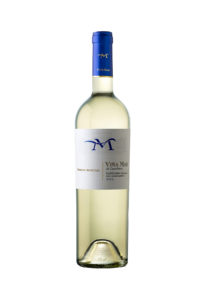 vinamar-reserva-especial-sauvignon-blanc